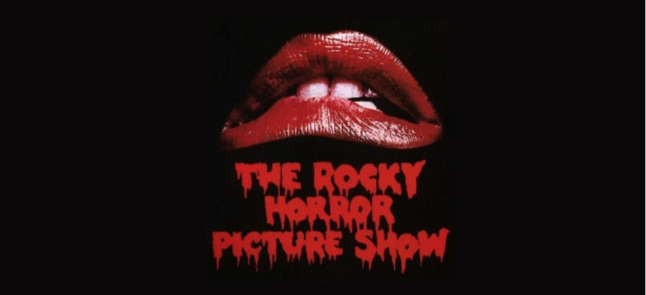 Rocky Horror Show stuns at the Woodlawn Theatre