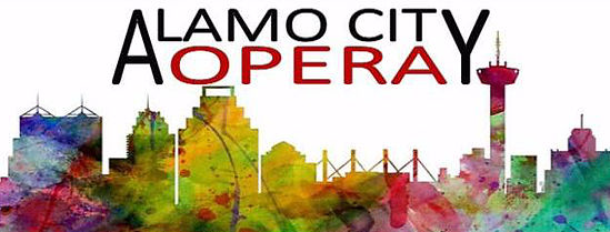 AC Opera