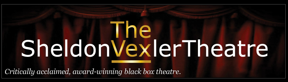 Sheldon Vexler Theatre