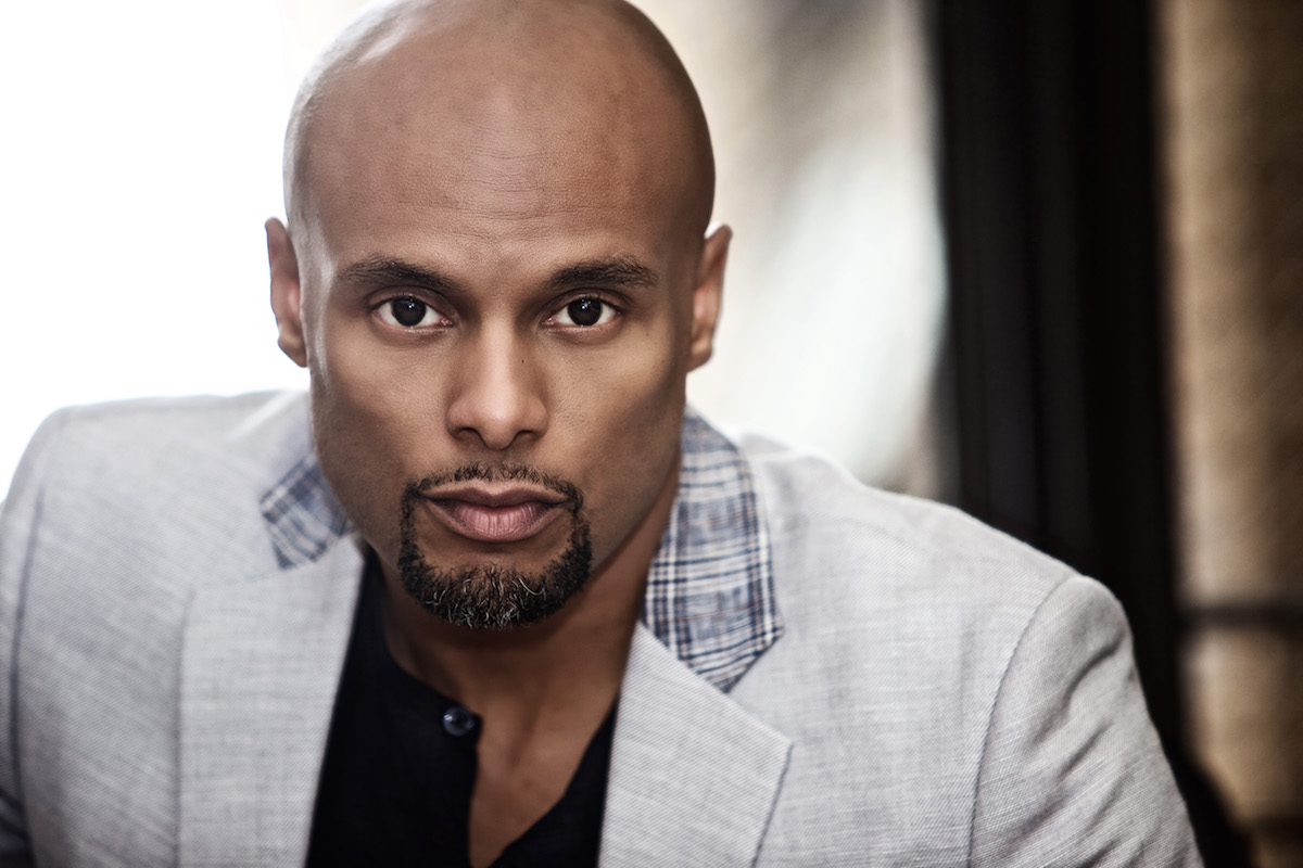 lattimore men Kenny lattimore ranks #28639 among the most man-crushed-upon celebrity men is he bisexual or gay why people had a crush on him hot shirtless body and hairstyle pics on newest tv shows movies.
